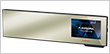 新製品、GPSレーダー探知機 AR-191GMを発表。