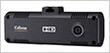 新製品、ドライブレコーダー TR-350を発表。