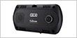 新製品、ドライブレコーダー TR-390を発表。
