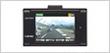 新製品、ドライブレコーダー CSD-570FHを発表。