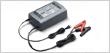 新製品、バッテリー充電器 DRC-1500を発表。