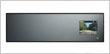 新製品、ドライブレコーダー CSD-620FHを発表。