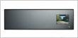 新製品、ドライブレコーダー CSD-630FHを発表。