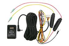 GDO-10 常時電源コード(3極DCプラグ)