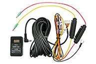 GDO-24 常時電源コード(3極DCプラグ)