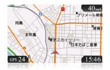 フルマップ
