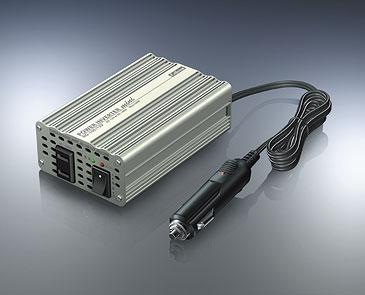 DC/ACインバーター>HG-150/12V